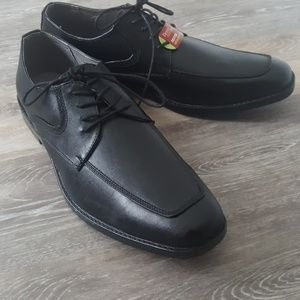 Oxford Men's Shoes NWT🔥